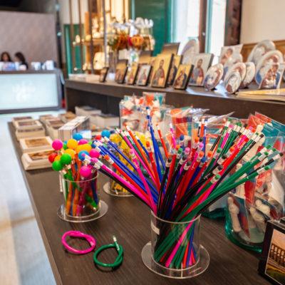 Retail - artiSplendore Italia